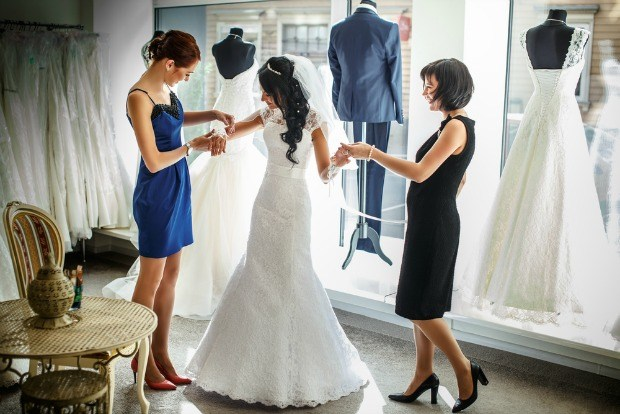 Superior Considering The Hefty Price Tag On The Wedding Dresses, Some Might Prefer  Buying A Simpler Form Of Dress. But There Is Yet Another Option Of Renting A  ...