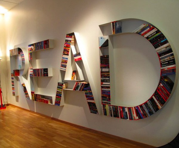 Certainly Feel A Wave Of Ecstasy Just By Having Look At This Bookshelf It Not Only Serves As Storage Space But Also Has Strong Underlying Meaning