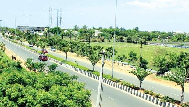 5 Places Where You Can Buy Property In Chennai With Your Eyes Blindfolded Sulekha Property
