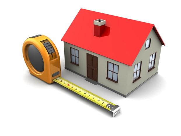 How To Measure Carpet Area - Carpet