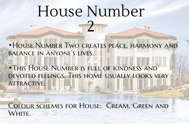 Numerology no 7 meaning picture 3