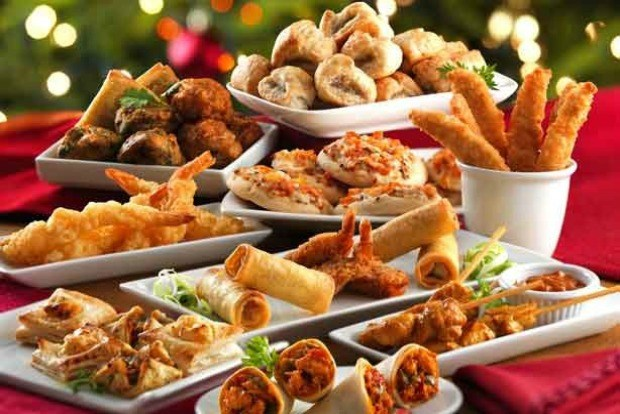 Image result for Good Reasons to Hire a Caterer for your Party