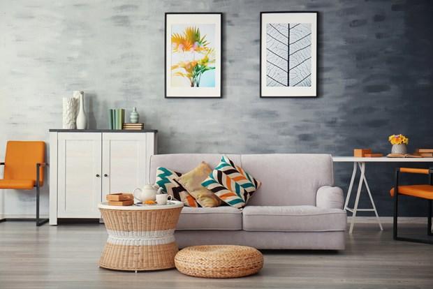 Interior Designers U0026 Decorators Basic Furniture Checklist For Your New Home