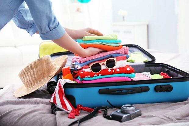 packing kolkata job