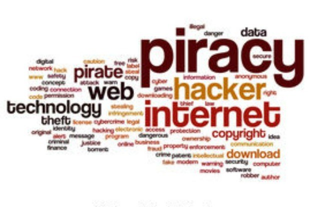 how does software piracy affect individual users how does it affect businesses My employer is using pirated software plenty of businesses can afford the price of software and pay an engineer's salary and do, go after firms for piracy.