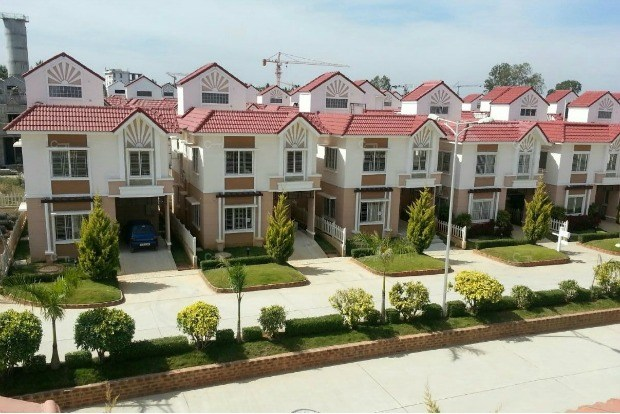 Villa For Rent In Gurgaon