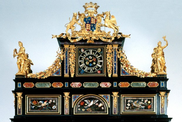 5 most expensive pieces of furniture in the world for World s most expensive furniture