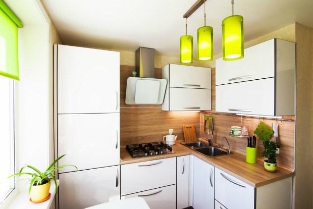 modular kitchen dealers in kolkata suppliers sulekha kolkata