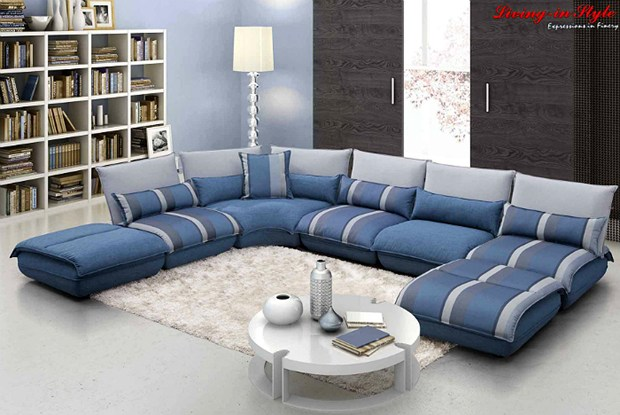 Living In Style Sofa Festival From April 26 To May 27 2013 In Mumbai Sulekha Home Talk