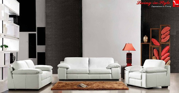 Living In Style Sofa Festival From April 26 To May 27