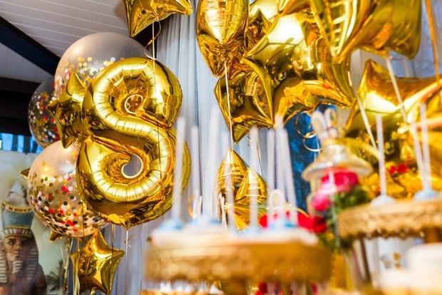 Wedding Decor Ideas For Your Roka Ceremony At Home