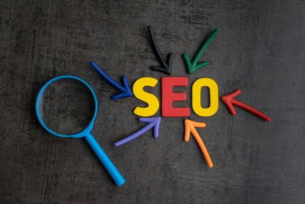 Roles In Digital Marketing