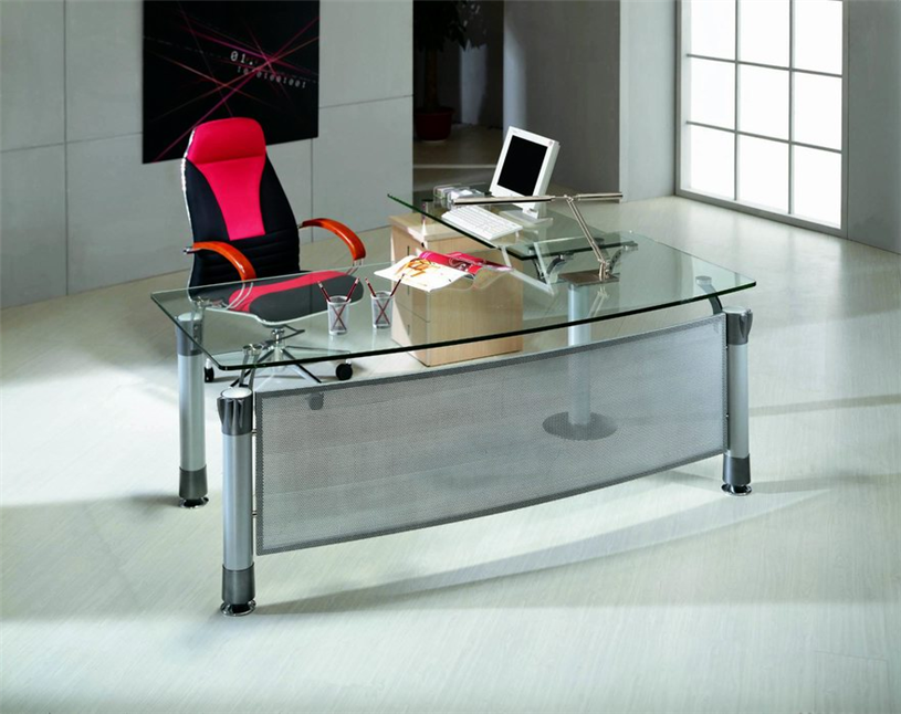 office designs pictures 2013 office designs furniture modern office