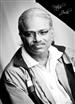 Dev Kumar Vasudevan