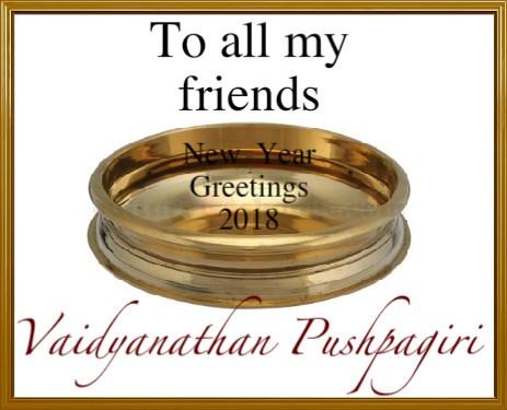 new year greetings 2018 sulekha creative