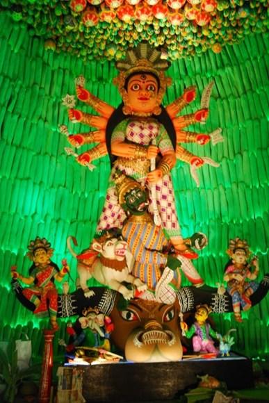 314100 10151297281554810 1404329000 N By Yd Kn In Durga