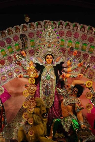 66512 10151297267249810 473824927 N By Yd Kn In Durga Puja