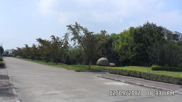 My Photos Of China